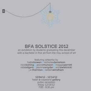 BFASolstice2012_Poster6web