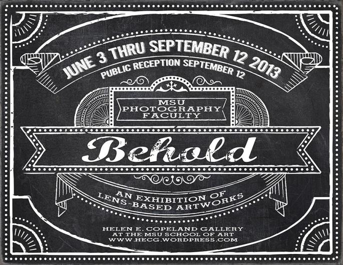 Behold_Summer2013web