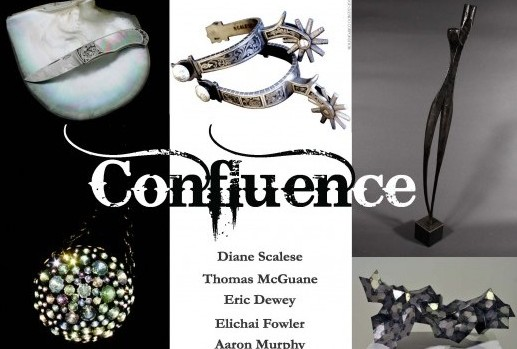 confluence_mailer_front-e1378523529345