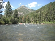 gallatin-river-bozeman-montana