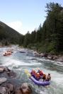 gallatin-river