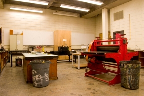printmakingstudio2