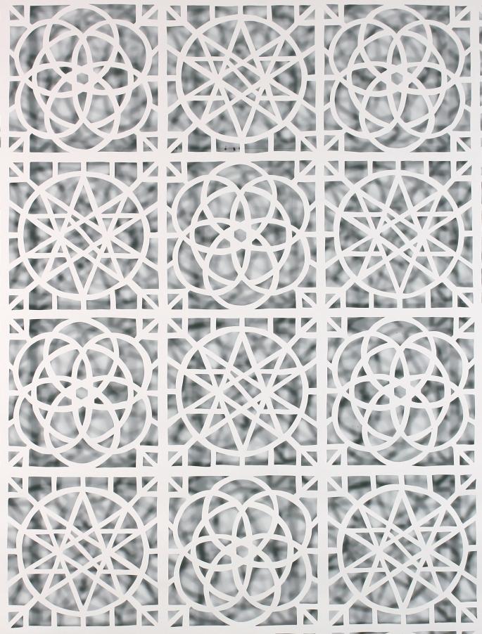20-gower-papercuts-emerald-detail-300