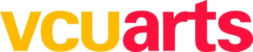 vcuarts-logo
