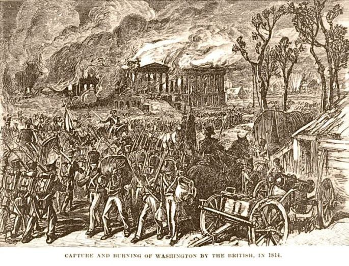 BurningofWashington1814[5]