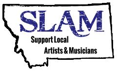slam-logo-20152