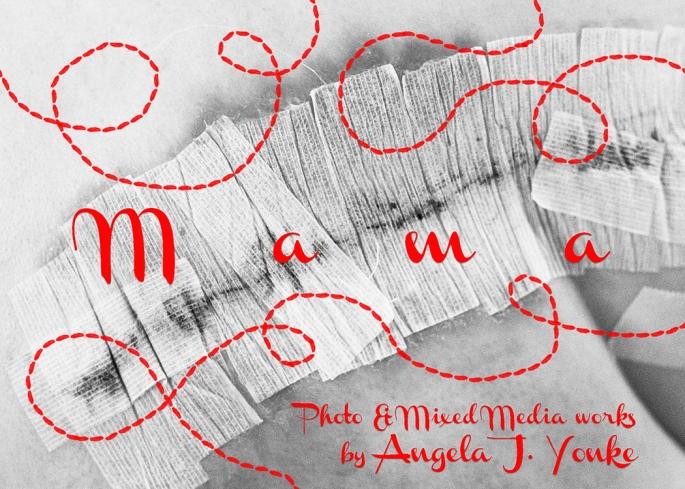 Mama Postcard Front (1)web