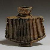 2fda30e1ba0203d10ce69cffb3e20604--daniel-murphy-ceramic-vase