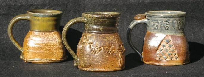 3-mugs.jpg