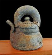 murphy teapot 600