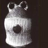 saltglazedjar1969.1.2