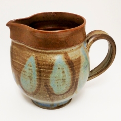 senska_frances_pitcher_glazed_cone_10_sware_n.d._holter_museum_of_art_collection_anon._donors_darlene_durgan_roger_little_iii