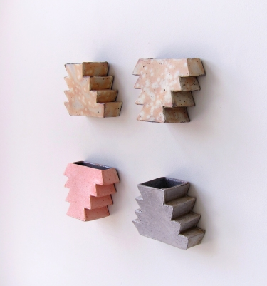 Ziggurat_Wall_Vases[1].jpg
